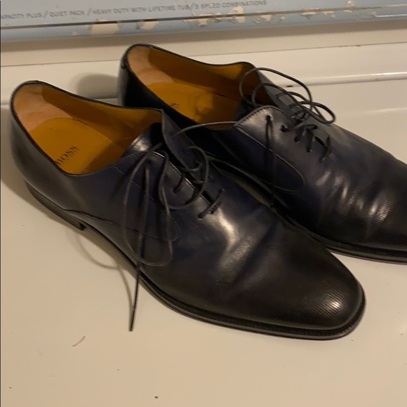 Hugo Boss Other - Hugo Boss dress shoes